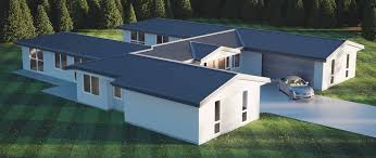 Land Home Packages by House And Land Packages Christchurch Generation Homes Nz