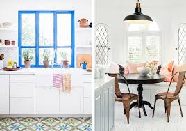 eco kitchen design eco friendly design switches to make in your home