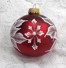 938 best ornaments to make images on