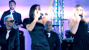 house party wedding band audio house amazing wedding live band and party band