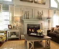 Dream Home Interiors Kennesaw by Interior Designer Kandrac U0026 Kole Interior Design