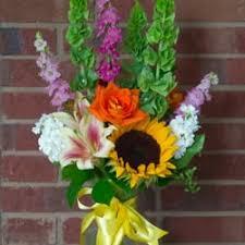 florist st louis geechi s florist florists 2329 whittemore pl lafayette square