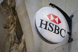 siege social hsbc image gallery hsbc holdings plc