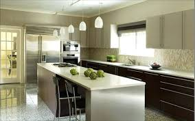 modern kitchen pendant lights contemporary kitchen pendant lights large size of modern kitchen