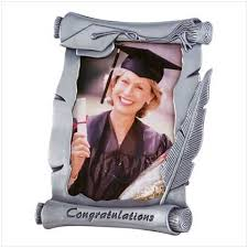 graduation frames better buy store we offer family gifts and merchandise at low