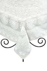 buy cheap table covers table linen online round table covers