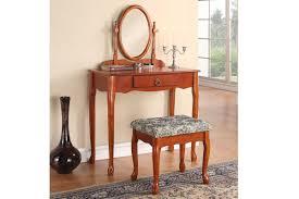 Metal Vanity Stool Agreeable Design Ideas Bedroom Vanity Chair In Rectangular Silver