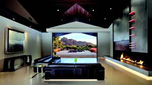 interior led lighting for homes led lighting for the home