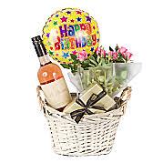 Delivery Gift Baskets Hampers Traditional U0026 Luxury Gift Hampers Serenataflowers Com