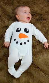 best 25 christmas baby clothes ideas on pinterest baby