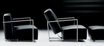 sessel italienisches design flexform a b c sessel design antonio citterio 1998 2001