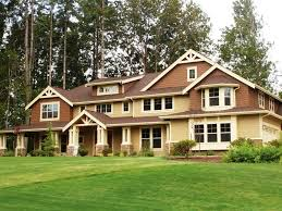 craftman house small craftsman house plans with photos u2014 jen u0026 joes design