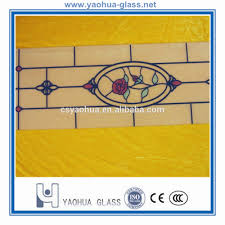Stained Glass Door Panels by China Stained Glass Door Panel China Stained Glass Door Panel