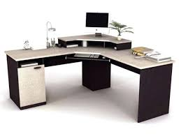 Office Works Computer Desk Office Design Table For Office Used Office Table For Sale In