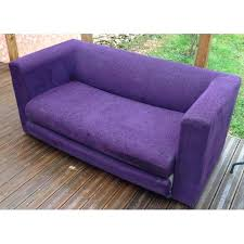 canapé chesterfield violet canape convertible violet canapac convertible fly violet canape