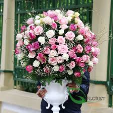 Free Shipping Flowers The 25 Best Flowers Free Delivery Ideas On Pinterest Mother U0027s