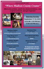 Bridges Of Madison County Map Visitor Events U0026 Festivals Madison County Iowa Chamber