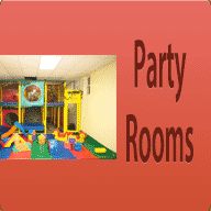 party clowns in the bronx bronx clowns new york s best party rental all in one entertainment