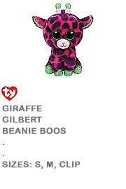 bulldog ty beanie boos ty stuffed animals