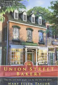 Bakery Story Halloween 2013 by The Union Street Bakery Mary Ellen Taylor Amazon Com Books