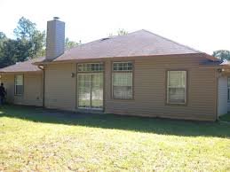 homes archives siding industries