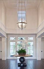 What Is A Foyer In A House What Is A Foyer And How Do You Decorate It Quora
