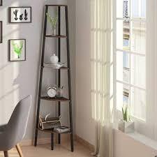 eurico floor l with shelves wallace shelf floor l 100 images urban ladder wallace bookshelf