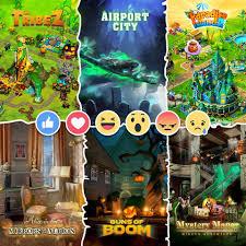 game insight 1 208 photos 162 reviews company