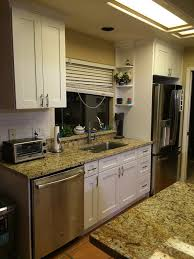 White Shaker Style Kitchen Cabinets 472 Best Kitchen Cabinet Kings Finished Kitchens Images On