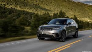 land rover velar 2017 cars desktop wallpapers range rover velar r dynamic p380 hse 2017