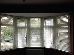 window blinds vertical blinds bay window remarkable for pics
