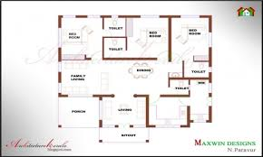 simple 3 bedroom house plans 32 simple 5 bedroom house plans simple 3 bedroom 25