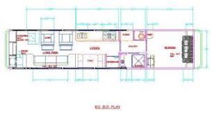 Skoolie Floor Plan Delightful Skoolie Floor Plan 8 Viking Short Bus Conversion