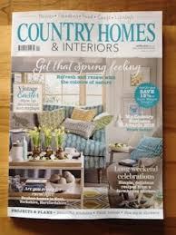 country homes and interiors uk country homes interiors uk april 2015 plain useful