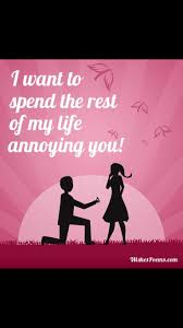 The Best Love Quotes For Her by 357 Best Love Images On Pinterest Dear Future Husband Cool