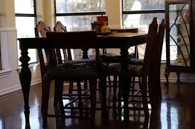 Pier One Dining Room Chairs by Black Lacquer Dining Room Set Descargas Mundiales Com