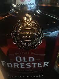 sipp u0027n corn sipp u0027n corn bourbon review u2013 old forester single