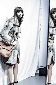 lanvin pre fall 2015 collection vogue