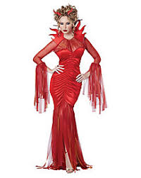 Angel Costumes Halloween Angel Costumes U0026 Devil Costumes Adults Spirithalloween
