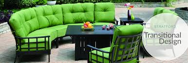 Patio Furniture Franklin Tn by Amish Made Furniture Southern Outdoor Furniture In Kentucky