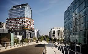 bureau de change boulevard des capucines patrimoine emblématique immobilier de bureaux gecina