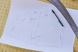 pattern making tissue paper tilly and the buttons tips for tracing sewing patterns