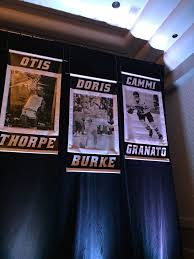before calling uconn u0027s quest for 100 espn u0027s burke hailed by