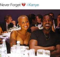 Kayne West Meme - ha the kanye west wiz khalifa memes are hilarious photo hot