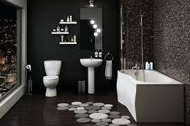 bathroom ideas on a budget small modern bathroom design ideas mypaintings info