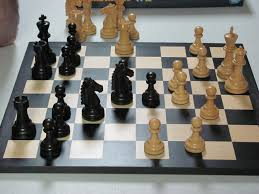 second look u2014chess set purple pawn