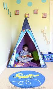 70 best kids bedroom ideas images on pinterest nursery home and