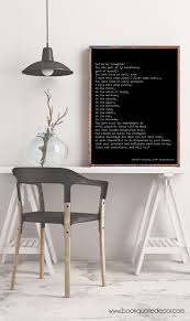 Guest Bedroom Vinyl Wall Art Best 25 Bedroom Wall Quotes Ideas Only On Pinterest Diy Wall