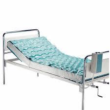 materasso antidecupito braccio bilancia integrata