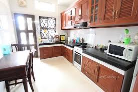 attractive 2 bedroom apartment for rent in bkk1 phnom penh pp